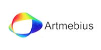 Artmebius