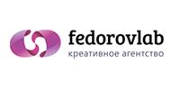 Fedorovlab