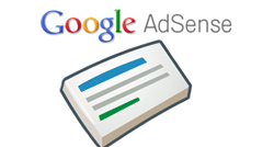 EXT Advertisement module