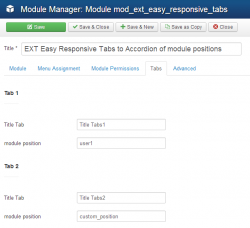 EXT Easy Responsive Tabs to Accordion of module positions