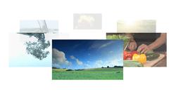 Модуль карусели изображений