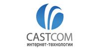CASTCOM