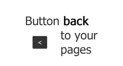 EXT Button Back plugin