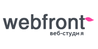 WebFront