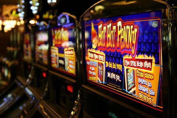 Топовый сервис с топовыми условиями – Pin Up Casino