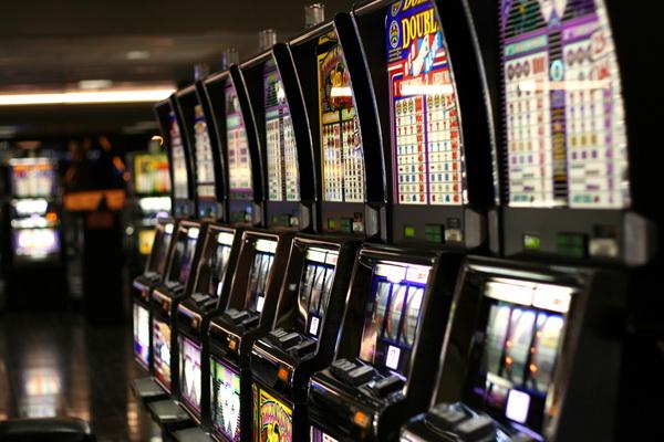 Контакт моя страница игровые автоматы он-лайн казино с предоставлением первоначальных бесплатных кредитов