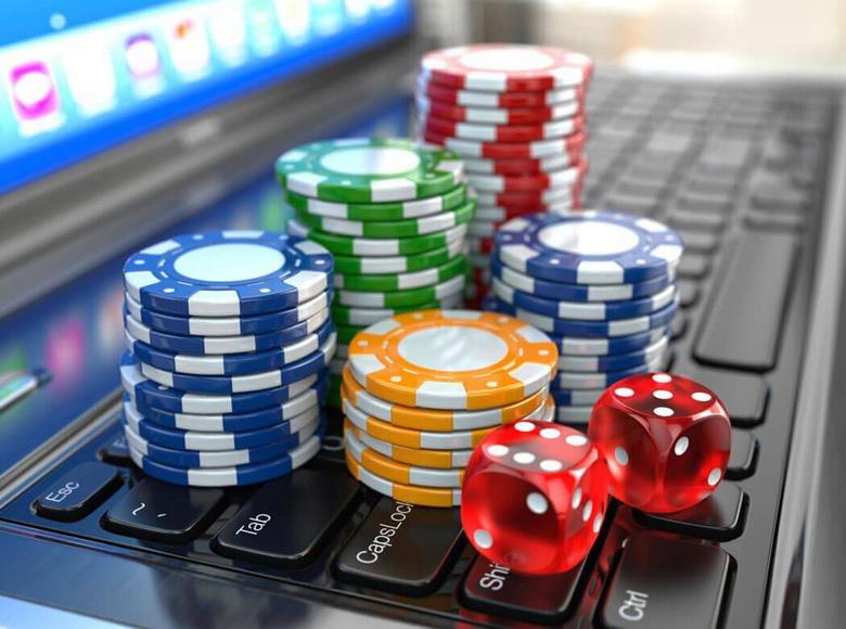 Игровые автоматы azino777 новейшие бесплатные слоты онлайн