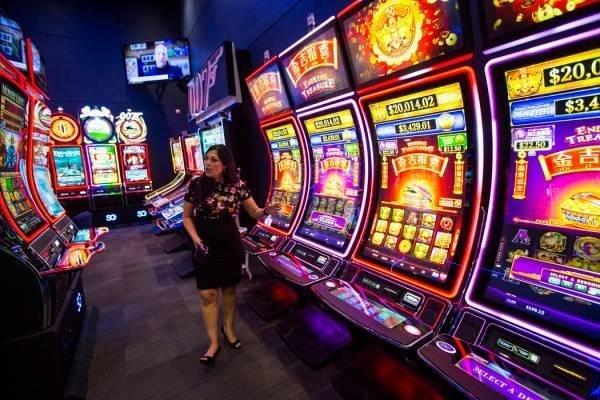 официальный сайт онлайн казино Вулкан рояль