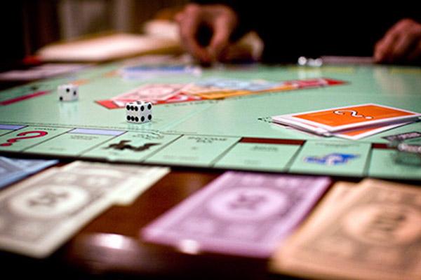 В Чите накрыли подпольное виртуальное казино