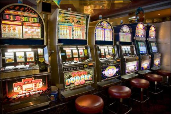 игровые автоматы жетоны продам