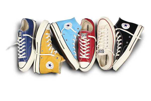ae7b94bb Какие кроссовки предпочел бы Халк? Выбор и покупка кроссовок. - Ext ...