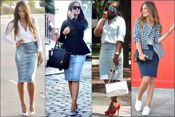 764f26204 Где купить джинсовую юбку в москве? - Ext-Joom.com